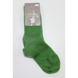 copy of chaussettes