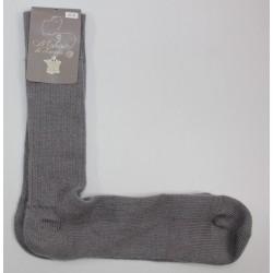 chaussettes courtes, Orage...