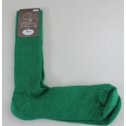 chaussettes courtes,...