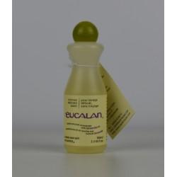 Eucalan (Produit de lavage...