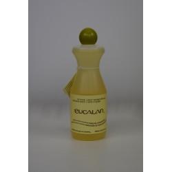 Eucalin  Naturel 500 ml